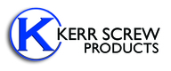 Kerr Screw
